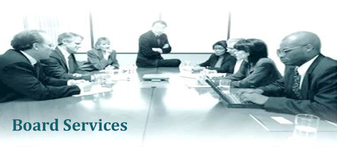 services-board_services-2_03
